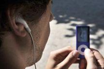 Semaine du son : attention aux problèmes auditifs !