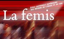 La Fémis : l'école de cinéma veut recruter en ZEP