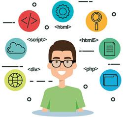 Développeur : le métier du numérique qui recrute le plus