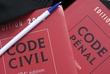 Réussir sa première année de droit : conseils aux futurs juristes