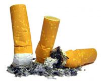 Les raisons qui vous poussent à fumer : un tabacologue explique
