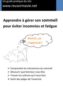 Journée du sommeil : les étudiants dorment de plus en plus mal