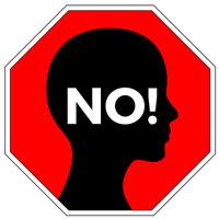 Consentement sexuel : dire oui ou non librement, pas si simple