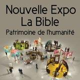 Une exposition qui mêle culture et spiritualité pour favoriser la connaissance et le dialogue entre les peuples.