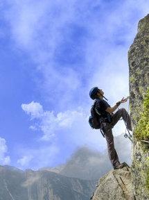Donner un sens à sa vie... la clé pour vivre pleinement ?