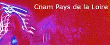 CNAM des Pays de la Loire