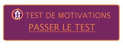 Un test pour trouver ses sources de motivation dans le travail