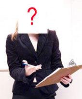 Test entrepreneur : fait pour créer une entreprise ?