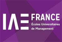Les IAE : des écoles de management à l'université