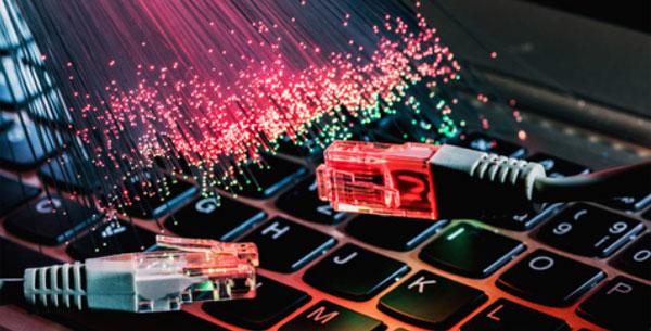 Nouvelles formations aux métiers du numérique et de la fibre pour les jeunes sans diplôme