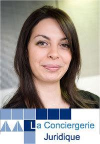 Dans sa Conciergerie juridique, Nabéla veut offrir un service de proximité et de qualité.