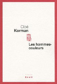 Cloé Korman, 26 ans, gagne le prix du Livre Inter pour son premier roman