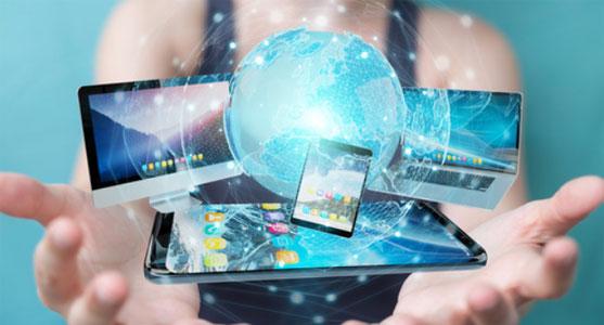 Grande école du numérique : des formations courtes vers des métiers qui recrutent