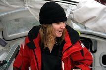 Tour du monde à la voile en solo : trop d'ados à la barre ?