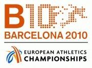 Athlétisme : Christophe Lemaître devient champion d'Europe du 100 m et du 200 m