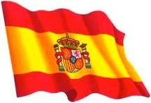 Rentrée 2010 : des classes pour décrocher un bac espagnol ou italien
