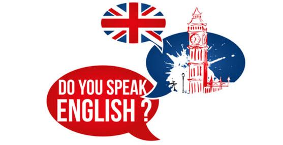 #Bac2018 : les corrigés des sujets d'anglais LV1