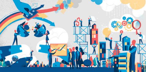 #Bac2018 : les corrigés de Sciences économiques et sociales (SES) pour les séries ES