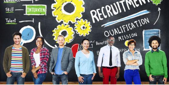 Préparer un entretien d'embauche : exercices pour stagiaires ou jeunes diplômés