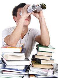 Motivation : une clé pour réussir ses études