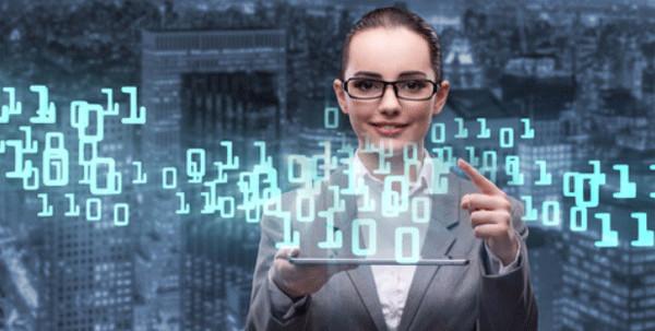 Grande école du numérique : excellente insertion sur les métiers du code