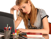 Comment évacuer le stress ?