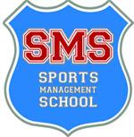 """Mehdi, étudiant à la Sports Management School : """"J'ai découvert le sport business grâce à mon compte Twitter de foot"""""""