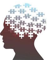 Corps, cœur, esprit : comment trouver l'unité ?