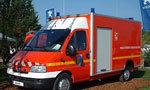 Un lycéen de Bordeaux tente de se donner la mort par le feu
