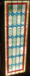 Floriane, 25 ans : l'art du vitrail, c'est son métier !