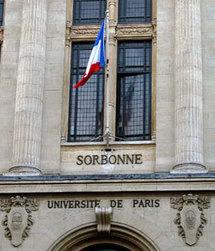 Universités : la licence va être profondément réformée