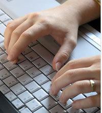 APB : inscrire et bien classer ses voeux d'orientation sur Admission-Postbac