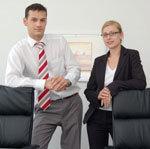 Entreprise : respectez le dress code de votre métier