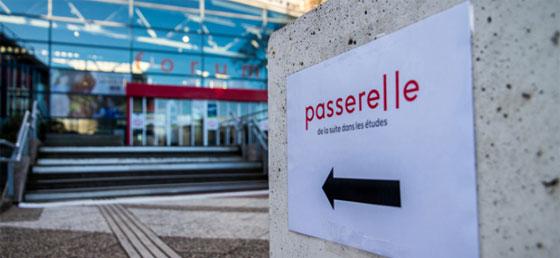 © passerelle-esc.com