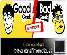 Métiers de l'informatique et NTIC : de nouvelles formations et un jeu sur Facebook