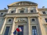 Enfants nés de mères porteuses à l'étranger : la Cour de cassation protège le droit français et les intérêts de l'enfant