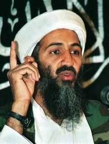 Mort d'Oussama Ben Laden : le chef d'Al Qaïda abattu au Pakistan