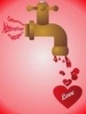 Vie amoureuse : et le respect alors ?