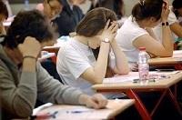 Concours de l'internat : les étudiants en médecine doivent repasser l'épreuve annulée