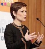 Vie publique-vie privée : les secrets des femmes politiques