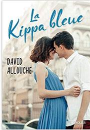 """""""La Kippa bleue"""": faut-il rompre avec sa famille pour se trouver soi-même?"""