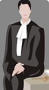 Avocat au pénal : défendre les coupables comme les innocents