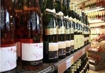 Les interdictions de vente d'alcool la nuit s'étendent