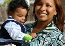 Démographie : 7 milliards d'êtres humains sur Terre fin octobre 2011