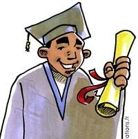 Classement de Shanghaï 2011 : les universités françaises toujours loin