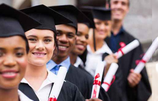 Masters of Science (MSc) : les diplômes du business international