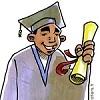 Masters of Science (MSc) : les diplômes du business international