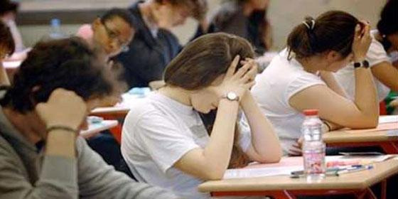 Faire une dissertation : la problématique et le plan (I)