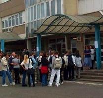 Réforme du lycée : les nouvelles premières font leurs débuts