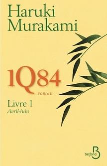 """Publié en France en août 2011, le premier tome intitulé """"Livre 1, avril-juin"""" a tout de suite battu des records de vente."""